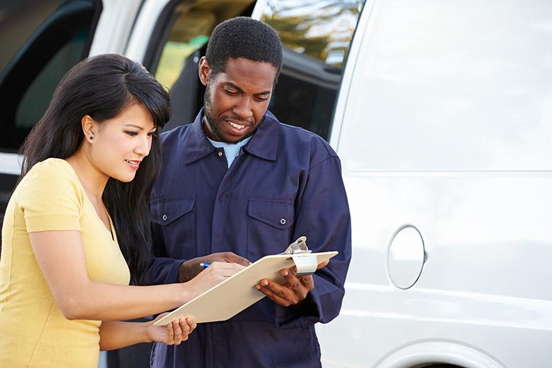Van Hire Bedford >> Man And Van Hire In Bedford Bedfordshire Man And Van
