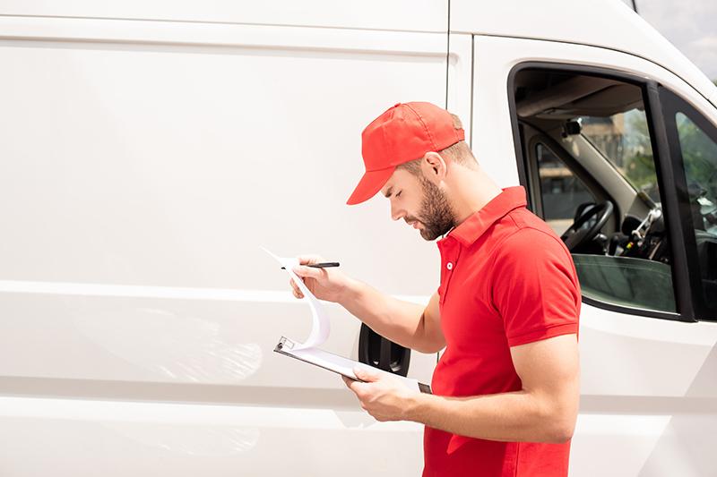 Van Hire Bedford >> Man And Van Prices In Bedford Bedfordshire Man And Van
