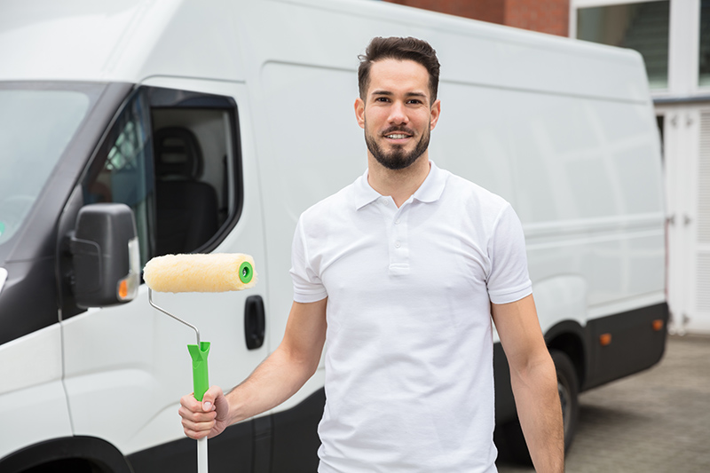 Van Hire Bedford >> Man And Van Services In Bedford Bedfordshire Man And Van